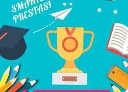 SMAN 1 Dramaga Meraih Juara 3 Duta Gerakan Sehat Indonesia