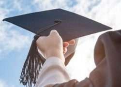 Selamat kepada siswa SMA Negeri 1 Dramaga yang Lolos masuk Perguruan Tinggi Negeri melalui Jalur SPAN PTKIN
