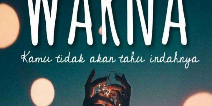 """Warna"" Cerpen Karya Delvia Okvianti"