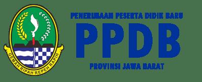 PPDB SMA Negeri 1 Dramaga Tahun Pelajaran 2019/2020