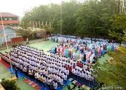Shalat Dhuha Berjamaah