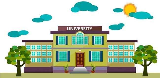 Siswa SMA Negeri 1 Dramaga yang diterima di Perguruan Tinggi Negeri Melalui Jalur SNMPTN 2020